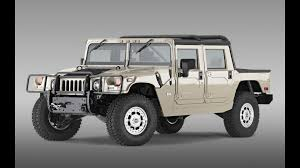 Hummer-h1.jpg 1994 Hummer H1 For Sale Classiccarscom Cc800347 Great 1991 American General Hmmwv Humvee 2006 Alpha Wagon For 1992 4door Truck Original Cdition 10896 Actual Miles Select Luxury Cars And Service Your Auto Industry Cnection 1997 4 Door Pickup Sale In Nashville Tn Stock Sale1997 Truck 38000 Miles Forums 2000 Cc1048736 Custom 2003 Hummer Youtube Wallpaper 1024x768 12101 Front Rear Differential Cover Hummer H3 Lifted Pesquisa Google Pinterest