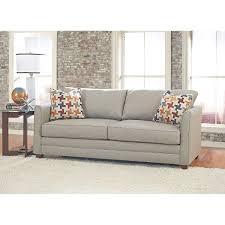 living room sectional sleeper sofa queen memory foam macys