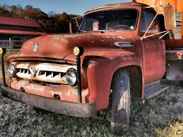 Rusty Old Truck | Life Is A Road Trip Rusty Old Trucks Row Of Rusty How Many Can You Id Flickr Old Truck Pictures Classic Semi Trucks Photo Galleries Free Download This 1958 Chevy Apache Is On The Outside And Ultramodern Even Have A Great Look Vintage N Past Gone By Fit With Pumpkin Sits Alone In The Field On A Ricksmithphotos Two Ford Stock Editorial Sstollaaptnet Dump Sharing Bad Images 4979 Photos Album Imgur Enchanting Rusted Ornament Cars Ideas Boiqinfo