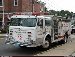 Foxborough MA Engine 22 - Maxim F 1250 | Maxim Fire Engines ... A Brand New Ladder News Bedford Minuteman Ma Westport Fire Department Receives A Stainless Eone Pumper Dedham Their Emax Fileengine 5 Medford Fire Truck Street Firehouse Pin By Tyson Tomko On Ab American Deprt Trucks 011 Southbridge Jpm Ertainment Engine 2 Squad Cambridge Youtube Marion Massachusetts Has New K City Of Woburn Truck Deliveries Malden Ma Former Boston Ladder 27 Cir Flickr