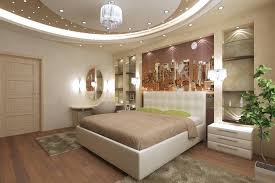 lighting for bedrooms iocb info