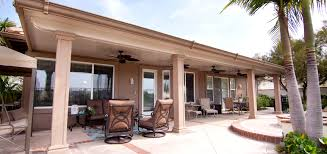 Louvered Patio Covers California by Elitewood Solid Patio Covers Patio Warehouse