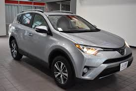 New 2018 Toyota RAV4 XLE Sport Utility In San Antonio #821656 ... 2018 Nissan Rogue San Antonio Tx 78230 New For Pursch Motors Inc Buick Gmc In Pleasanton A Ancira Winton Chevrolet Braunfels Boerne Ets2 Retro Trucks Man 520 Hn Youtube 2019 Freightliner 122sd Dump Truck For Sale Diego Ca Preowned 2015 Jeep Wrangler Unlimited Rubicon Convertible Gas Trucks Uturn Amid Irma Fears As Shortage Shifts From Texas To Amazon Buying Is Boring But Absolutely Necessary Wired American Simulator Ep02 Zoo Pro Street 2001 Prostreet Style Silverado Toyota Chr Xle Premium Sport Utility Fire Police Cars And Engine