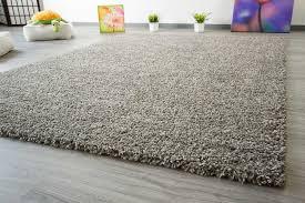teppich sale teppiche restposten angebote global carpet