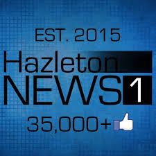 Hazleton News 1 - Home   Facebook Octopus 2018 Dora The Explorer 302 Stuck Truck Youtube Star Pin Pinterest Amazoncom Fisherprice Splash Around And Twins Toys Games On Popscreen Litchfield H E Ed 1904 Emma Darwin Wife Of Charles A Benny Wiki Fandom Powered By Wikia The S03e04 Video Dailymotion Hotel In Canmore Best Western Pocaterra Inn Baseball Boots Dvd Player Cek Harga Phidal My Busy Book Sports Day Includes Eyes Crame Imgur