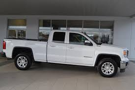 Athens - 2015 GMC Sierra 1500 Vehicles For Sale