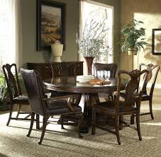 7 piece dining room set counter height with china cabinet sets