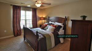 Atlantic Bedding And Furniture Charlotte Nc by Furniture Charlotte Nc Capture On Beside Bedding And Mjls Info