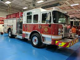 City Of Rochester Hills Fire Department - Halt Fire Boise Fire Truck Manufacturer Lands Multimillion Dollar Contract Kme Bought By Florida Company Wfmz Wildland Flatbed Danko Emergency Equipment Fire Apparatus Extinguisher Vehicle Firefighter In China Food Suppliers East Coast Demo Truck Route Svi Trucks Deep South Offical Isuzu Ftr Fighting Brand New Pierce Manufacturing Custom Innovations Manufacturer Of Midwest Howo 64 Heavy Water Foam Engine 340hp