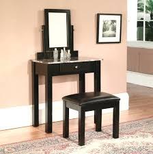 Vintage Vanity Dresser Set by Dressers Tri Folding Mirror Vanity Set Makeup Table Dressing