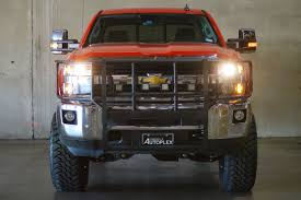 15+ CHEVY 2500 Brushguard | Road Armor Amazoncom Toyota Tundra Grille Guard Brush Bumper Avid 2005 2011 Tacoma Front Avid Products Dodge 1117 Ram 4500 5500 Bumpers With Hilux Sovereign Polished Bgtyhl01 Pol Dakota Hills Accsories Alinum Truck 52017 F150 Fab Fours Premium Winch W Full Elite Bumperjeep Cherokee Xjcomanche 84 01 Pickup Protector 04 Ranch Hands Bull Nose Rockwall Guards Grill Bars