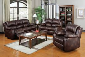 Living Room Furniture San Diego Design Decor Creative And Living