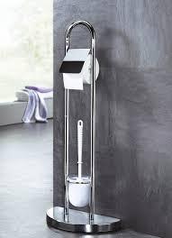 stand wc garnitur