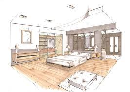 chambre parentale 20m2 plan chambre salle de bain dressing fashion designs con plan suite