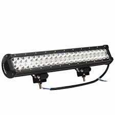 IP67 Waterproof Car LED Flood Work Light For Jeep/SUV/Off Road/Boat ... 12w Led Offroad Work Light Truck Tractor Car Fog Auxiliary Are Bed Lighting For Those Who Work From Dawn To Dusk Trucklite 8170 Signalstat Stud Mount 5 Rectangular 2 X Cube 16w Cree Flood Driving Off Road Bar Jeep Buy Now X 6inch 18w Lamp Traxxas Xmaxx Lights Super Bright Easy To Install Youtube Flush Pods Spotflood Offroad Boat Ip67 12v 24v 10w Warning Lights On Vehicle Lighting Ecco Bars Worklamps Cap World