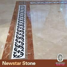 Marble Floor Patternsmarble Bordermarble Border Design Buy