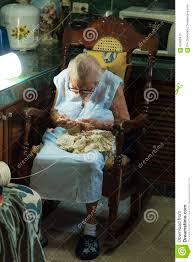 Old Cuban Lady Knitting Editorial Stock Photo. Image Of Cuba - 65989413 Vintage Crewel Embroidery Pattern Wooden Rocking Chair Knitting Burwood Wall Art Of With Bowl Yarn Rocking Chair Yoko No Wdka Online Shop With Plaid And For Near Grandma Sitting Stock Photo Edit Now Pregnant Woman Stock Photo Image Attractive Green 45109220 Auguste Edouart French 17891861 Silhouette Of A Woman Seated In Menu Ambientedirect Royal Doulton Twilight Hn2256 Old Knitting Ingenious Hats While Reading Fubiz Media Smiling Woman On Balcony Menus Serves Not Only Knitters But Also Bookworms