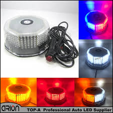White Red Blue Amber Flash Light 240 LED Roof Car Boat Truck Warning ... Whats That Flashing Green Light Mean 47 88 Led Light Bar Emergency Beacon Warn Tow Truck Plow Response Warning Emergency Lights Car Truck Lighting Sales Kits Installation Dover Nj 09023 Dc12v 8led Police Emergency Lights Warning Strobe Toyota Customer Portal Commercial Vehicle Products Response 033 442 1224v 6 Slim Flash Light Bar Hideaway Mini Ambulance Split Mount Deck Dash Bar Brilliant Led 2018 Blue Cheap Find