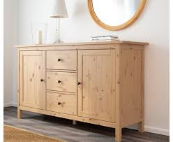 cabinet sideboards and buffets ikea wonderful trendy buffet for