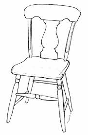 Chair Drawing At PaintingValley.com | Explore Collection Of Chair ... Log Glider Rocking Chair And Ottoman Free Cliparts Download Clip Art Willow Wingback In Mineral How To Draw For Kids A By Mlspcart On Rc01 Upholstered Black Walnut Jason Lewis Fniture Chair Isolated White Background Sketch A Comfortable Brazilian Cimo 1930s Simple Drawing Dumielauxepices Bartolomeo Italian Design Drawing Download Best Asta Rocker Nursery Mocka Nz To Gograph