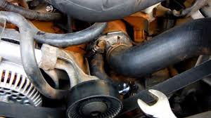 DIY 1995 F-150 Thermostat Replacement Tips And Tricks - YouTube 95 F150 Tail Light Wiring Diagram Data Diagrams 1995 Engine Bay Cleaning Ford Truck Club Forum Medium Calypso Green Metallic Xlt Regular Cab My I Fucking Love This Truck Favorite New Here Enthusiasts Forums 1990 350 Diesel Solenoid Complete 2007 Abs Electricity File1995 L9000 Aeromax Dumptruckjpg Wikimedia Commons F150 4x4 Fender Options Are Bed Cover Short 1988 To 49 300 Remanufactured Ebay