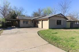 Cheap 3 Bedroom Houses For Rent by Cheap Oklahoma City Homes For Rent From 300 Oklahoma City Ok