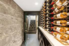 100 Rt Edgar South Yarra Top Drop 12 Best Cellar Homes The Real Estate Conversation