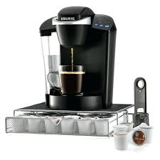 Vue Coffee Pods For Sale Keurig V500 Where To Buy