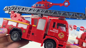 FAST LANE EMERGENCY VEHICLE SET FIRE TRUCK FIRE ENGINE FIREMEN TOW ... Fast Lane 21 Inch Remote Control Fire Truck Ebay Andrew Collins Acollinsphoto Twitter Lefire Engines On Parade Gretnajpg Wikimedia Commons New York Department Ladder Stock Photo Royalty Matchbox Vw My Light Sound Toys R Us Australia Join Remote Control Fire Truck Shoots Water Motorized Ladder Ponderosa Houston Texas Action Wheels Toysrus 911 Rescue Sim 3d Android Apps Google Play Engine Kmart Unboxing Fast Lane City Playset With Police Department