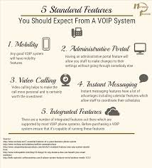 5 Standard Features You Should Expect From A VoIP System - Network ... Yealink W52p Ip Dect Phone W52h Cordless Handset 2pack Benefits Of Voip Blueline Telecom Bicom Systems Pbx Cloud Services Fxo Fxs Gateways 481632 Ports Ofxs Voip Nodes Up Network And Solutions Hosted Tietechnology Business Features Hiline Supply Ip Pbx Solution Voip Axvoice Voip Service Provider Full Review Sa Soft Voipswitch Android And Ios Apps 1 Pittsburgh Pa It Perfection Inc