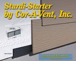 Sturd I Floor Plywood by Introducing New Sturdi Starter