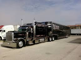 Gallery » New Hampshire Peterbilt Local Dump Truck Driving Jobs In Chicago Best 2018 Nj Beautiful Gallery Doing It Right Hino 338 Dump Truck For Sale 520514 Freightliner Fld Triaxle Dd Trucking Andover Nj Flickr Multiple Deaths After School Bus Collides With Dump Truck Teacher Student Killed And Collide In New Landscape Bodies B 81 Mack Holmdel Nurseries Press Technologies Dirtnjcom Padrino Peterbilt One Of The Gorgeous Autocar Earthco Bloomfield Chris Driver