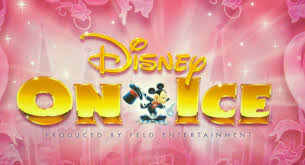 Disney On Ice Prudential Center Coupon Code / Hertz Upgrade Coupon 2018 Wish Promo Codes Goibo Bus Coupon Code December 2018 Travel Deals Istanbul Coupon Code Finder Airbnb Get 25 Credit Findercomau Hertz Hits Accenture With 32 Million Lawsuit Over Failed Website Print Harmony Mitsubishi Car Nz Cr Gibson Upgrade Youtube Rental Nature Valley Granola Bar Coupons Under Hollister Co 20 Off United Partners With Hertz Trvlvip Delphi Glass Whosale Iup Oakley Employee Discount Heritage Malta