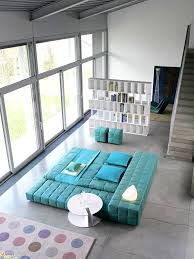 Grey And Turquoise Living Room Pinterest by Apartments Charming Photos Inside Gray And Turquoise Living Room