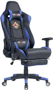 Amazon Shiatsu Massage Chair by Desk Chairs Massage Office Chair Reviews Interesting Images On