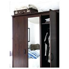 Ikea Armoire With Mirror – Blackcrow.us Bedroom Awesome Country Style Jewelry Armoire Locking Antique Armoires Ideas All Home And Decor Fniture Black With Key And Lock For Home Boxes Light Oak Jewelry Armoire Ufafokuscom Amazoncom Collage Photo Frame Wooden Wall Powell Mirrored Abolishrmcom Organize Every Piece Of In Cool Target Inspiring Stylish Storage Design Big Lots