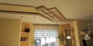 rustikales esszimmer aus kernbuche mit waldkante wohntraum
