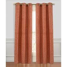 Annas Linens Curtain Panels by Dainty Home Curtains U0026 Drapes You U0027ll Love Wayfair