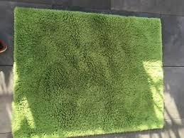 badematten grün ebay kleinanzeigen