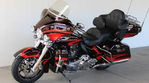 Tucson - Motorcycles For Sale - CycleTrader.com Craigslist Titusville Florida Used Cars Trucks Vans And Suvs For Carport Kit Home Depot Metal Carports Sale Price Yo 1980 Toyota Pick Up Spec Homes Tucson Craigslistmp4 Youtube For Tucson New Car Release Date 1920 And By Owner Fresh 676 Best Jeep J10 Liberty Gmc In Peoria Az Phoenix Dealer Scottsdale Craigslist Scam Ads Dected On 02212014 Updated Vehicle Scams 1968 Amc Amx 4speed Sale On Bat Auctions Closed January 25 Classics Near Birmingham Alabama Autotrader