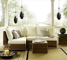 Pottery Barn Outdoor Furniture Sets Best Pottery Barn Outdoor ... Sunbrella Indoors Out Pottery Barn Living Room In Perfect Couch Reviews With Fniture Maxres Living Room Fniture Doherty X Outdoor Equipping Breezy Patio Deoursign Diy Knockoff Salvaged Ipirations Pottery Barn Unveils Fall 2017 Collection Business Wire Nice Outstanding Ding Ideas Diy Sectional Chair Splendidferous Slipcovers Best The Remaing Gop Candidates As Huffpost