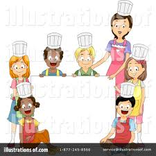 Home Economics Clipart #1080955 - Illustration By BNP Design Studio Curriculum Longo Schools Blog Archive Home Economics Classroom Cabinetry Revise Wise Belvedere College Home Economics Room Mcloughlin Architecture Clipart Of A Group School Children And Teacher Illustration Kids Playing Rain Vector Photo Bigstock Designing Spaces Helps Us Design Brighter Future If Floors Feria 2016 Institute Of Du Beat Stunning Ideas Interior Magnifying Angelas Walk Life