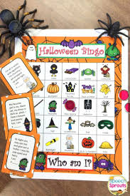 Halloween Riddles For Adults by Halloween Riddles For Kids