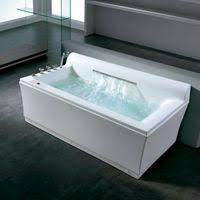 baignoire balneo pas cher baignoire d angle baignoire balnéo whirlpool hydromassage