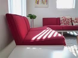 mid century modern furniture on craigslist craigslist san go furniture