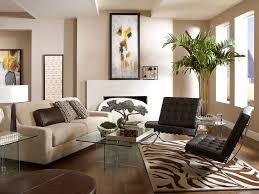 118 best Living Room Spaces images on Pinterest