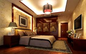Asian Bedroom by Accessories Likable Asian Inspired Bedrooms Design Ideas