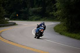Motorcycle Accident Lawyers Houston - Texas Vehicle Laws Houston Injury Attorney To Speak On Dot Regulations Law Offices Driver Errors Truck Accident Lawyers Personal Common Causes For A Car Vs De Lachica Firm Lawyer Johnson Garcia Llp 18 Wheeler Bus Tx Frequently Asked Questions Accidents Planning Holiday Road Trip Watch Out The No Zones Around Bicycle Wheeler Accident Lawyer San Antonio Fort Lauderdale Injury Lawyerhouston Attorney