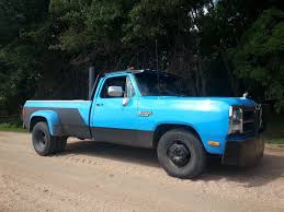 1993 12 Valve Cummins Diesel Dually Stacks Black And Blue | Trucks ... 1993 Dodge Matt R Lmc Truck Life Ram 150 Overview Cargurus Wlightin Ram 2500 Club Cab Specs Photos Modification 50 Pickup News Radka Cars Blog Weld It Yourself 811993 23500 Bumpers Move Work In Progress W250 Cummins Photo Image Gallery This Is A Dakota With 440 Magnum Under The Hood And 350 Turbo Diesel By Tr0llhammeren On Deviantart D150 59l Burnout 3 Youtube Bangshiftcom 70mile With An Astronomical Price Ta