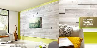 3d laminat wandpaneel 3d deckenpaneel wall effect 3d